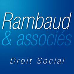 Cabinet RAMBAUD & Associés